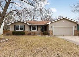 Foreclosure Home in Polk county, IA ID: F4108178