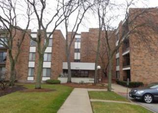 Casa en ejecución hipotecaria in Hazel Crest, IL, 60429,  LAKEVIEW DR ID: F4108262