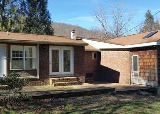 Foreclosure Home in Buncombe county, NC ID: F4108312