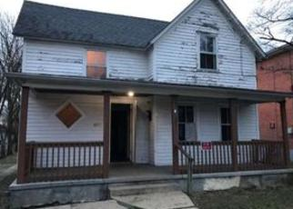 Foreclosure Home in Vineland, NJ, 08360,  S 8TH ST ID: F4108608