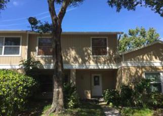 Casa en ejecución hipotecaria in Hillsborough Condado, FL ID: F4108703