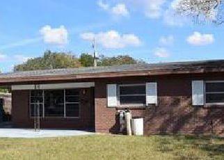 Casa en ejecución hipotecaria in Brandon, FL, 33510,  SKYVIEW DR ID: F4108706