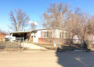 Foreclosure Home in Nampa, ID, 83651,  W DELAWARE AVE ID: F4109052