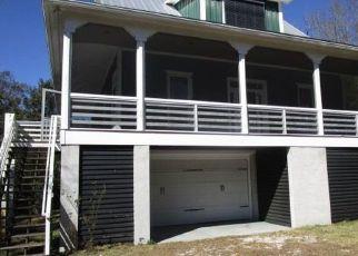 Casa en ejecución hipotecaria in Charleston Condado, SC ID: F4109244