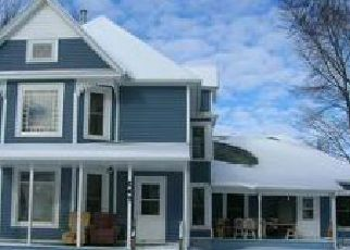 Foreclosure Home in Faribault county, MN ID: F4109454