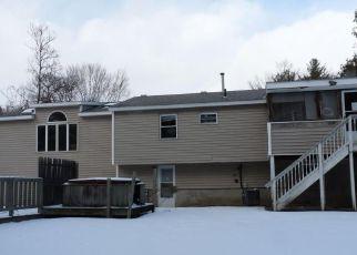 Casa en ejecución hipotecaria in Saratoga Condado, NY ID: F4109519
