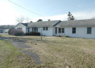 Casa en ejecución hipotecaria in Frankford, DE, 19945,  ROXANA RD ID: F4109541