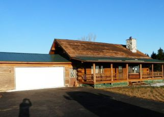 Foreclosure Home in Columbia county, WI ID: F4109749