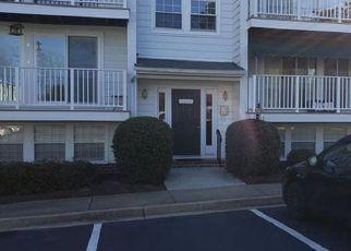 Casa en ejecución hipotecaria in Richmond, VA, 23228,  ROSCOMMON CT ID: F4109783