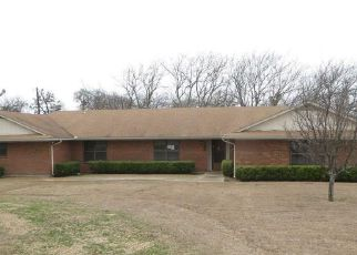 Foreclosure Home in Ellis county, TX ID: F4109828