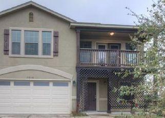 Casa en ejecución hipotecaria in Austin, TX, 78744,  ANN JENE CT ID: F4109852
