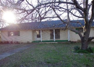 Foreclosure Home in Mclennan county, TX ID: F4109881