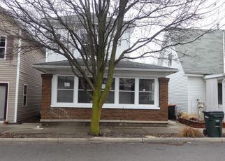 Casa en ejecución hipotecaria in Darke Condado, OH ID: F4110056