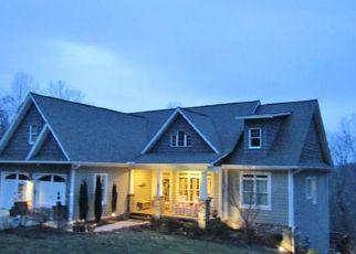 Casa en ejecución hipotecaria in Ashe Condado, NC ID: F4110129