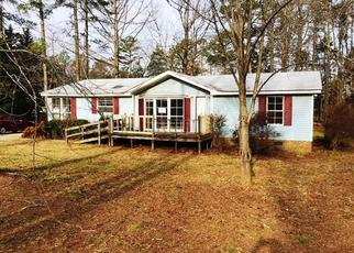 Foreclosure Home in Concord, NC, 28025,  CLIFFDALE DR ID: F4110130