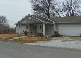 Casa en ejecución hipotecaria in Lafayette Condado, MO ID: F4110295