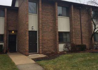 Casa en ejecución hipotecaria in Livonia, MI, 48152,  PONDVIEW CIR ID: F4110358
