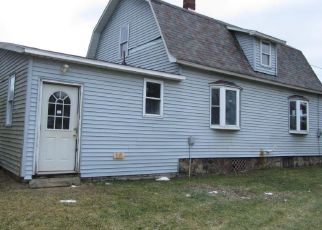 Foreclosure Home in Eaton county, MI ID: F4110413
