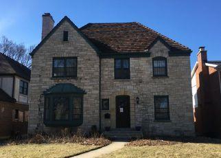 Casa en ejecución hipotecaria in River Forest, IL, 60305,  CLINTON PL ID: F4110583