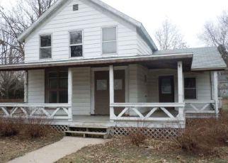 Casa en ejecución hipotecaria in Stephenson Condado, IL ID: F4110590