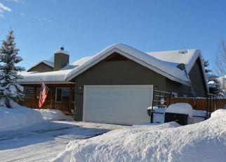Casa en ejecución hipotecaria in Hailey, ID, 83333,  BERRYCREEK DR ID: F4110595