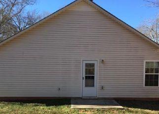Casa en ejecución hipotecaria in Coweta Condado, GA ID: F4110611