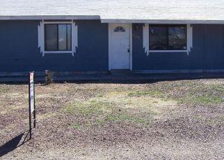 Casa en ejecución hipotecaria in Benson, AZ, 85602,  E COUNTRY CLUB DR ID: F4110684