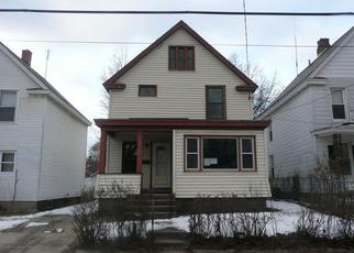Foreclosed Home en BROAD ST, Schenectady, NY - 12306