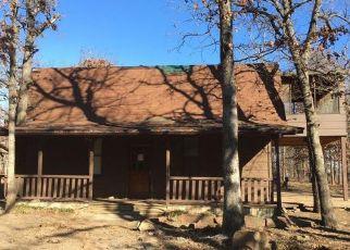Casa en ejecución hipotecaria in Creek Condado, OK ID: F4111035