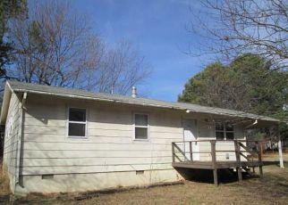 Casa en ejecución hipotecaria in Wagoner Condado, OK ID: F4111037
