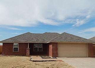 Casa en ejecución hipotecaria in Comanche Condado, OK ID: F4111038