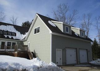 Casa en ejecución hipotecaria in Rockingham Condado, NH ID: F4111144