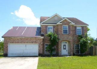 Casa en ejecución hipotecaria in Slidell, LA, 70461,  WELLINGTON LN ID: F4111243