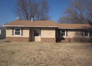 Casa en ejecución hipotecaria in Sumner Condado, KS ID: F4111262
