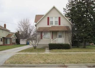 Casa en ejecución hipotecaria in South Holland, IL, 60473,  COTTAGE GROVE AVE ID: F4111312