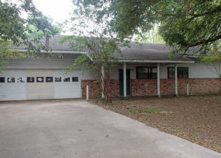 Foreclosure Home in Lafayette county, LA ID: F4111741