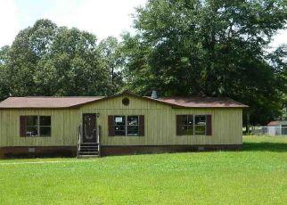 Foreclosure Home in Talladega county, AL ID: F4111884