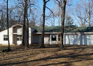 Casa en ejecución hipotecaria in Poinsett Condado, AR ID: F4111924