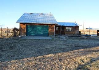 Foreclosure Home in San Juan county, NM ID: F4112228