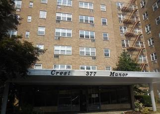 Casa en ejecución hipotecaria in Yonkers, NY, 10701,  N BROADWAY ID: F4112267