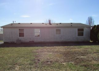Foreclosure Home in Hardin county, KY ID: F4112311