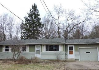 Foreclosed Home en MCCLURE RD, Hubbard, OH - 44425