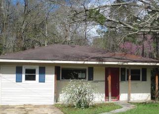 Foreclosure Home in Rapides county, LA ID: F4112355