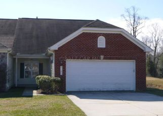 Foreclosure Home in Wicomico county, MD ID: F4112395