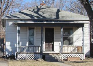 Casa en ejecución hipotecaria in Lincoln, NE, 68502,  A ST ID: F4112547