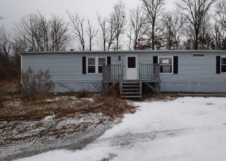Casa en ejecución hipotecaria in Ulster Condado, NY ID: F4112612