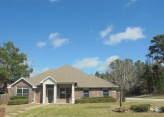 Foreclosure Home in Smith county, TX ID: F4112866