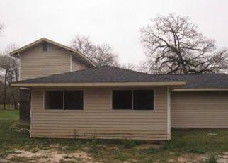 Casa en ejecución hipotecaria in Montgomery Condado, TX ID: F4113097