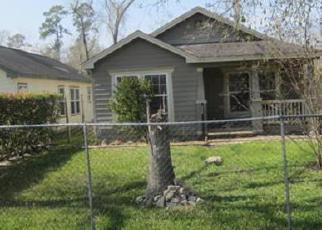 Casa en ejecución hipotecaria in Houston, TX, 77028,  HILLIS ST ID: F4113111