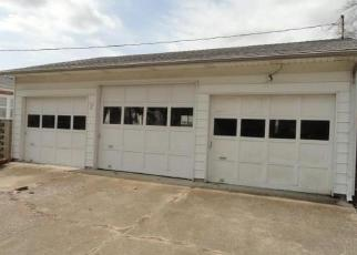 Foreclosure Home in Greene county, IN ID: F4113166